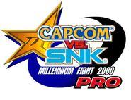 Cvspro-logo