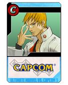 Kyosuke-umvc3card