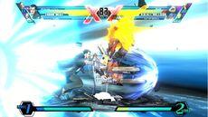 Ultimate Marvel vs Capcom 3 31-10-11 017