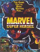 Marvelsuperheroes-fly2