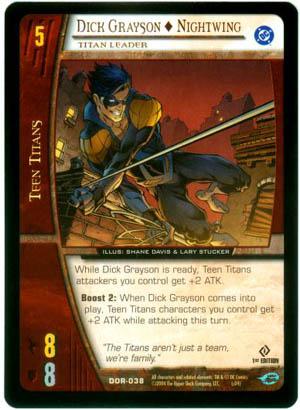 File:Dick Grayson - Nightwing, Titan Leader.jpg