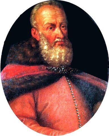 File:480px-Stanisław Rewera Potocki q.jpg