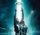 Movie Colosseum: TRON: Legacy vs Blade Runner 2049