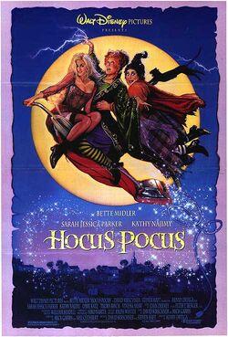 HocusPocus1993