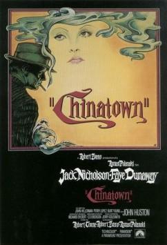 Chinatown1974