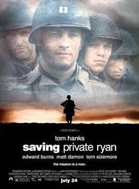SavingPrivateRyan