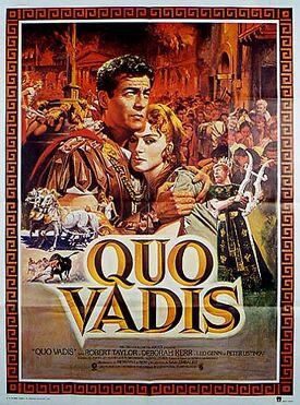 QuoVadis1951
