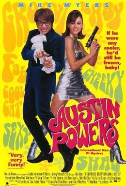 AustinPowers1997