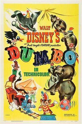 Dumbo41