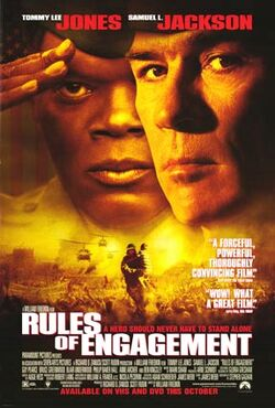 RulesOfEngagement2000