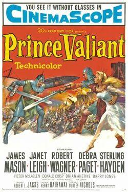 PrinceValiant54