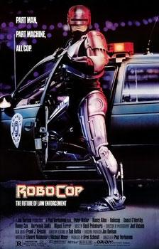 RoboCop87