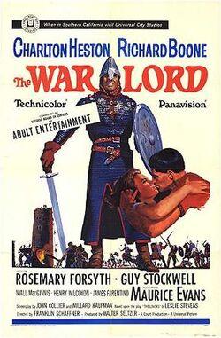 TheWarLord65