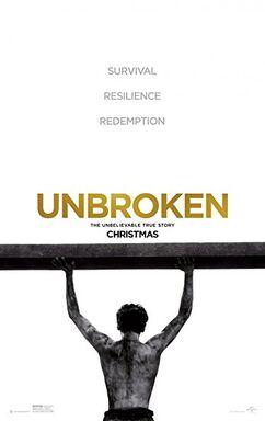 Unbroken2014