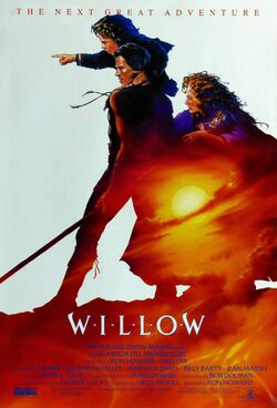 Willow88
