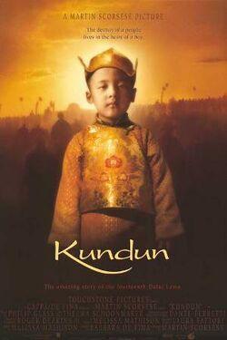 Kundun97