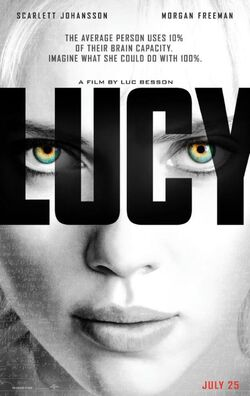 Lucy14