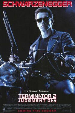 Terminator2JudgmentDay