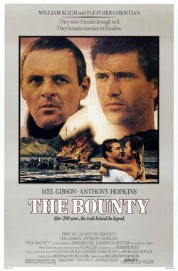 TheBounty1984