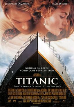 Titanic97