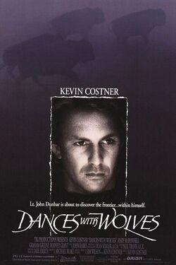 DancesWithWolves2