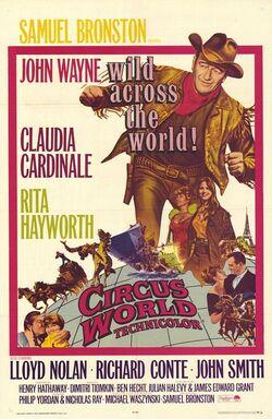 CircusWorld1964