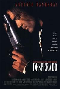 Desperado1995