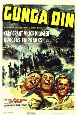 GungaDin1939