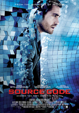 SourceCode11