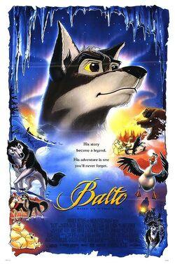 Balto1995