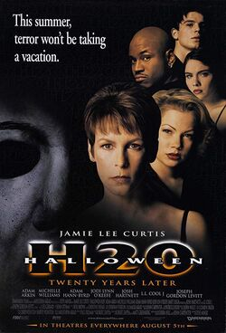 HalloweenH2020YearsLater1998