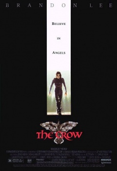 TheCrow94