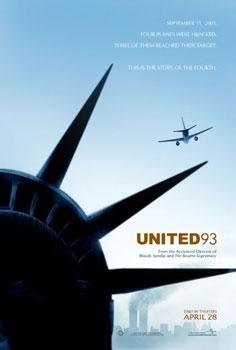 United932006