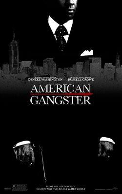 AmericanGangster2007