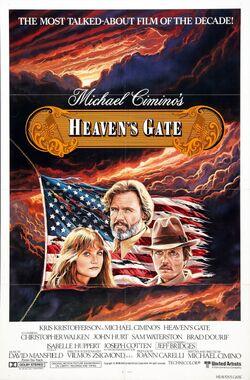 Heaven'sGate1980