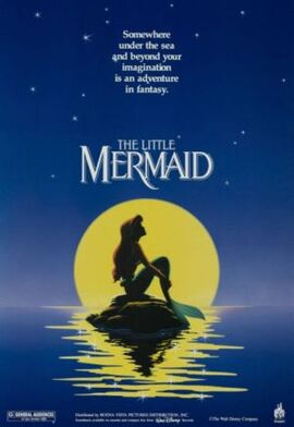 TheLittleMermaid89