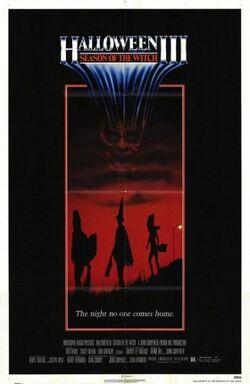 SeasonOfTheWitch1982