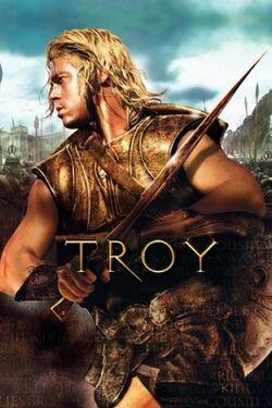 Troy2