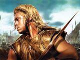 Movie Colosseum: Troy vs Kingdom of Heaven