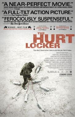 TheHurtLocker2008