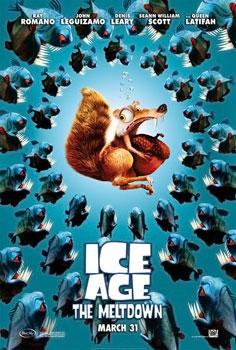 IceAgeTheMeltdown2006