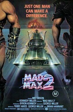 MadMax2TheRoadWarrior1981