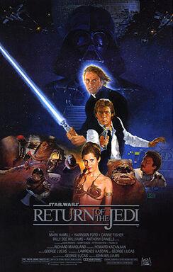 ReturnOfTheJedi