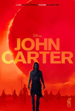 JohnCarter12