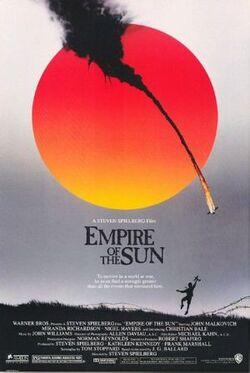 EmpireOfTheSun1987