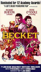 Becket1964