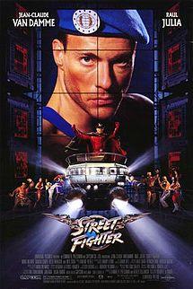 StreetFighter1994