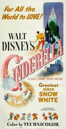 Cinderella1950