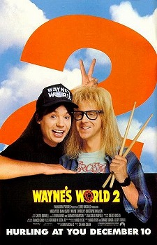 WaynesWorld1993