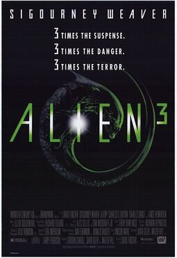 Alien3